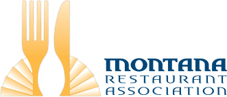 Montanan Restaurant Association - ServSafe Alcohol